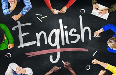 English tutors in Johannesburg
