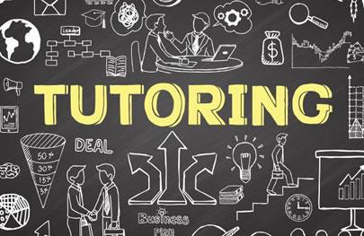 Private tutor Johannesburg